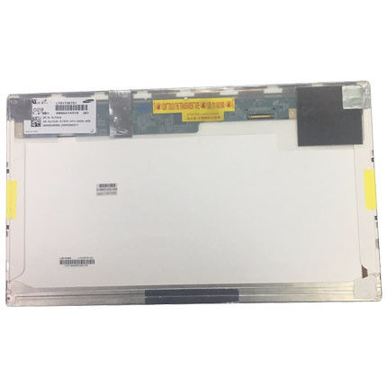 17.3 Inch Notebook LCD Screen LTN173KT01 / LP173WD1 / B173RW01 / N173FGE L23