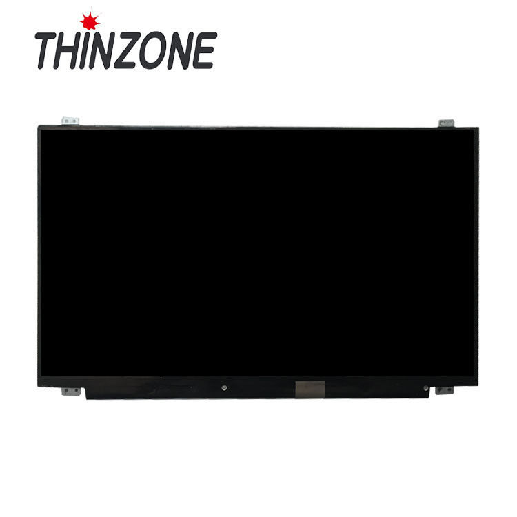 Original 15.6 Slim Second Hand Lcd Screen LP156WH3-TLA2 LVDS 40 PIN Notebook LP156WH3(TL)(A2)